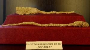 muzeul_aurului_brad_artindex_028