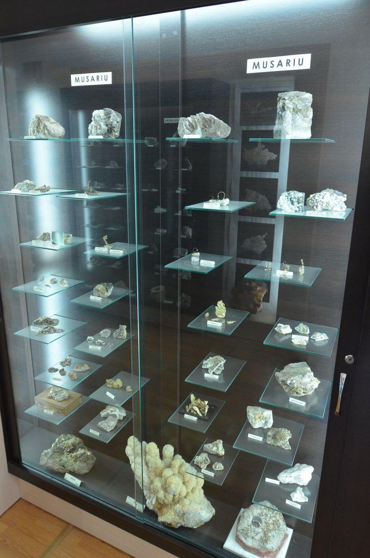 muzeul_aurului_brad_artindex_030