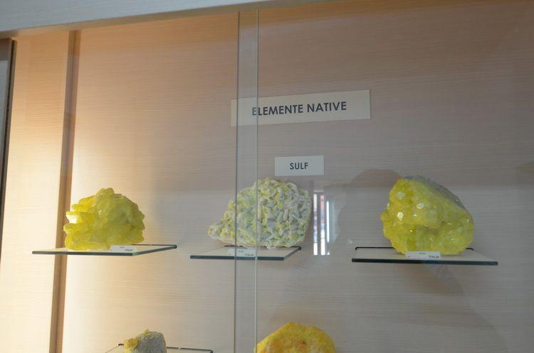 muzeul_aurului_brad_artindex_040