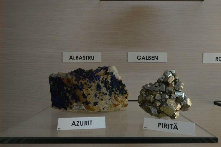 muzeul_aurului_brad_artindex_041