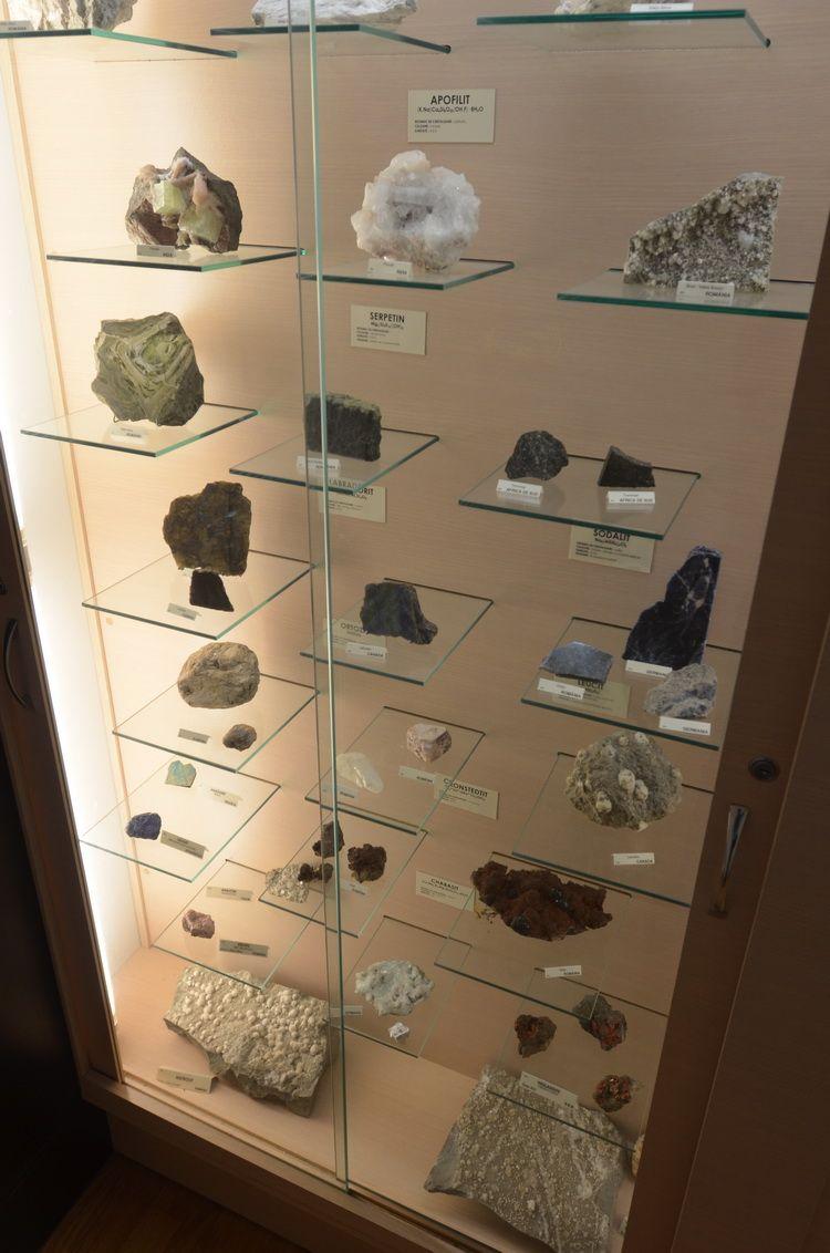 muzeul_aurului_brad_artindex_043