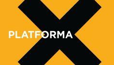 _Platforma X_postecr