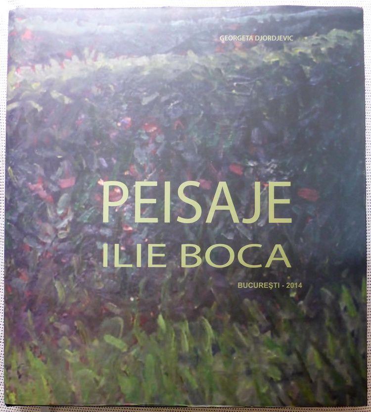 boca_ilie_album_peisaje_artindex_1