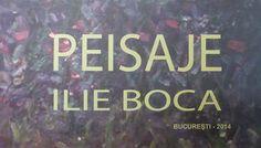 boca_ilie_album_peisaje_artindex_4