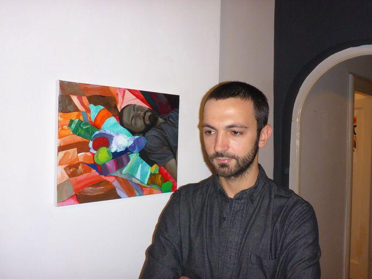 Anghelescu_george_dulce_decorum_artindex_09