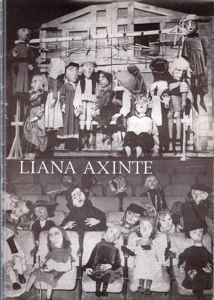 Axinte_Liana_Artindex_17