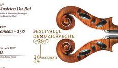 Vizual Festival de Muzica Veche 201n4