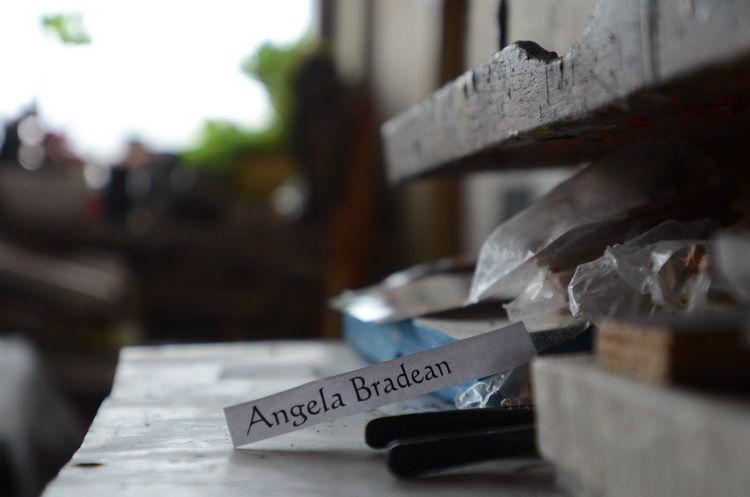 bradean_angela_popa_artindex_017