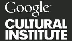 Google-Cultural-Instituteb