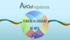 afis_cursuxri_arta