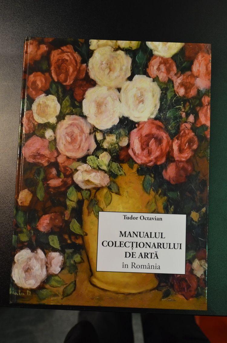 manualul_colectionarului_tudor_octavian_artindex_11