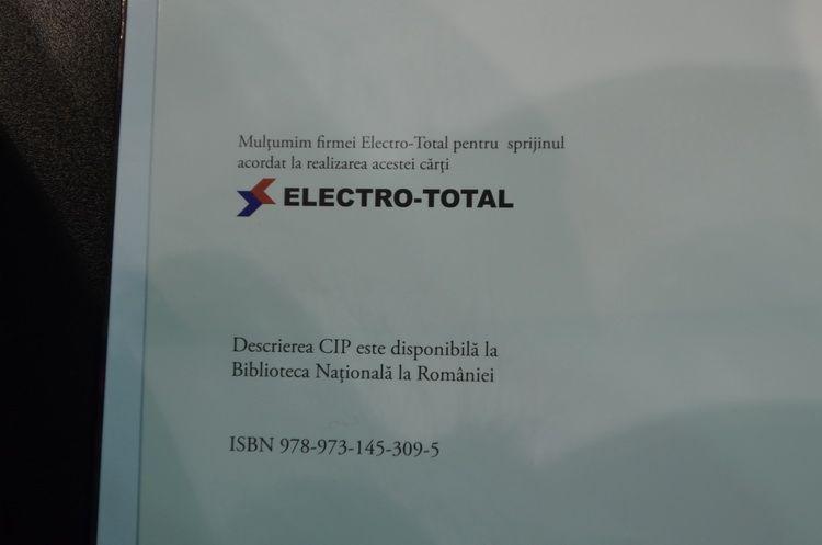 manualul_colectionarului_tudor_octavian_artindex_12