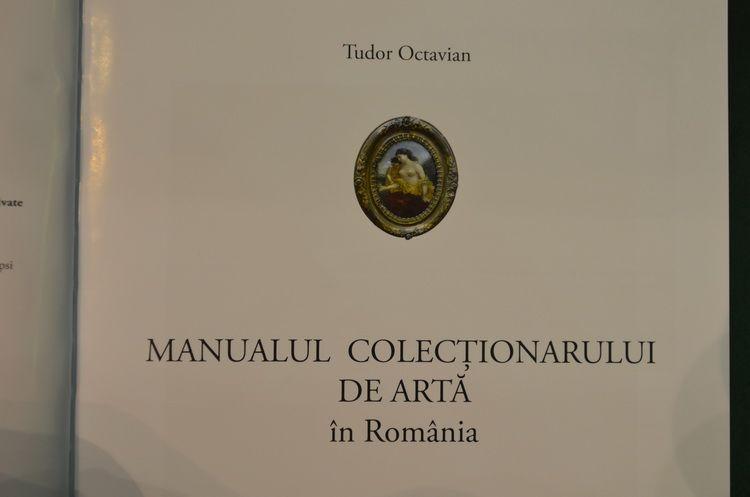 manualul_colectionarului_tudor_octavian_artindex_13