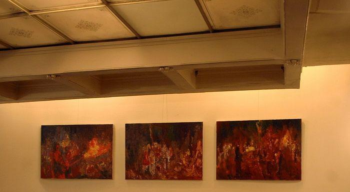 4.Sorin Scurtulescu NOIMA FOC-FIRE  2014