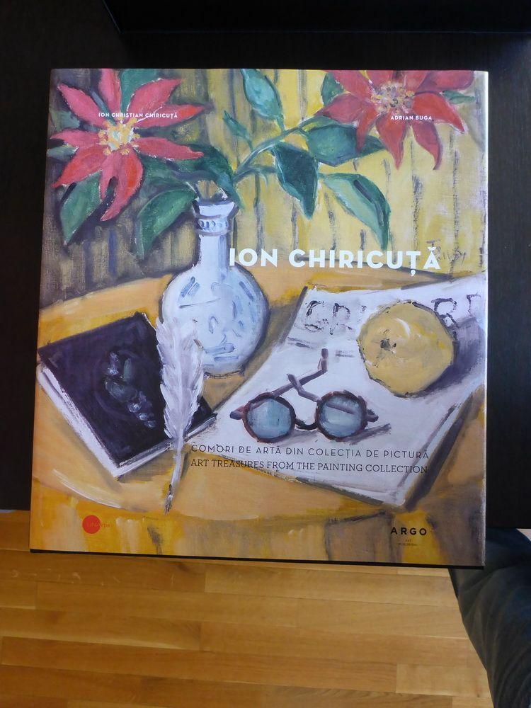 Adrian_Buga_Album_Chiricuta_Artindex_11