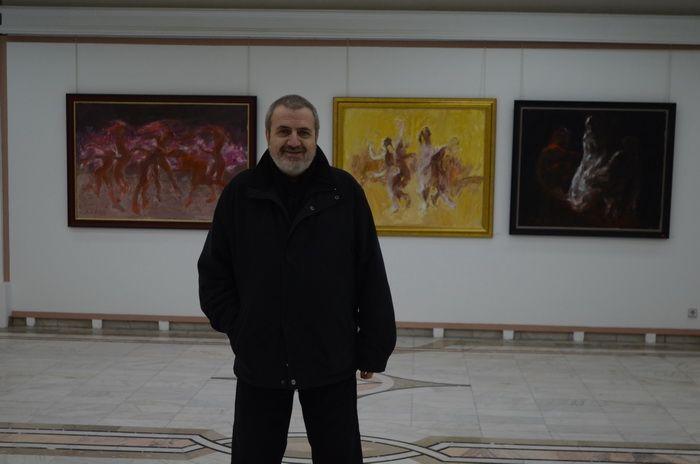 Mircea_Doinaru_dec2014_005