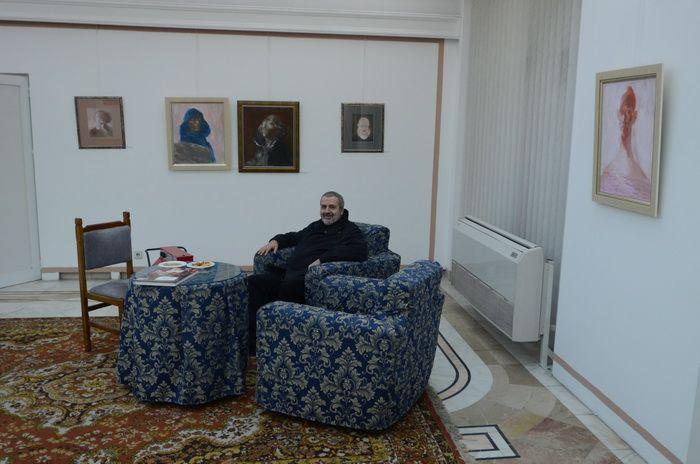 Mircea_Doinaru_dec2014_011