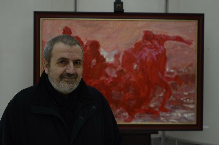 Mircea_Doinaru_dec2014_018