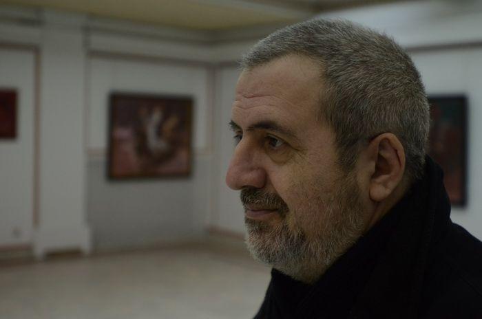 Mircea_Doinaru_dec2014_025