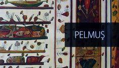 Pelmus_Stefan_dec2014_artindex_2c4