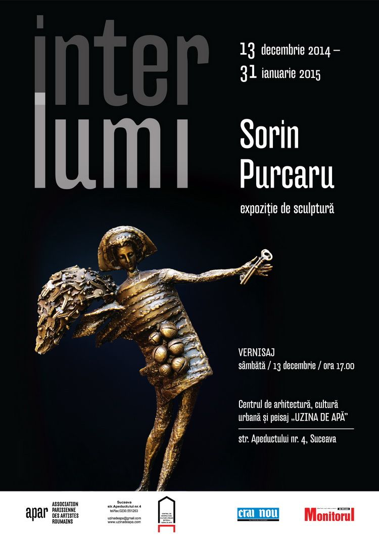 purcaru_sorin_interlumi_20