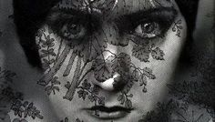 Edward Steichen - Gloria Swanson  (1924b)