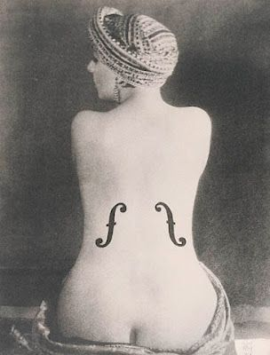 Man+Ray+Le+Violon+d Ingres
