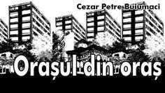 Orasul din Oravs