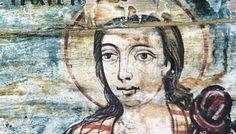 afis_Bisericile Muzeului_Gura Humorulubi