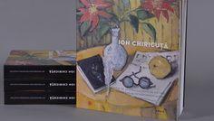 Catalog Chiricuta editie de luxv
