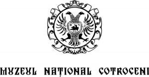 Muzeul Cotroceni logo artindex