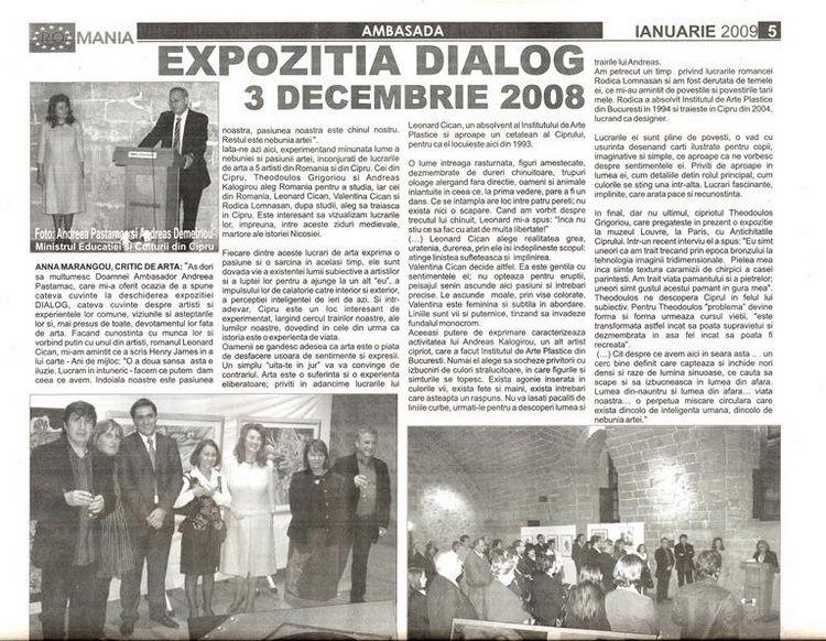 articol-ziar-RO-Ian_2009 (Medium)