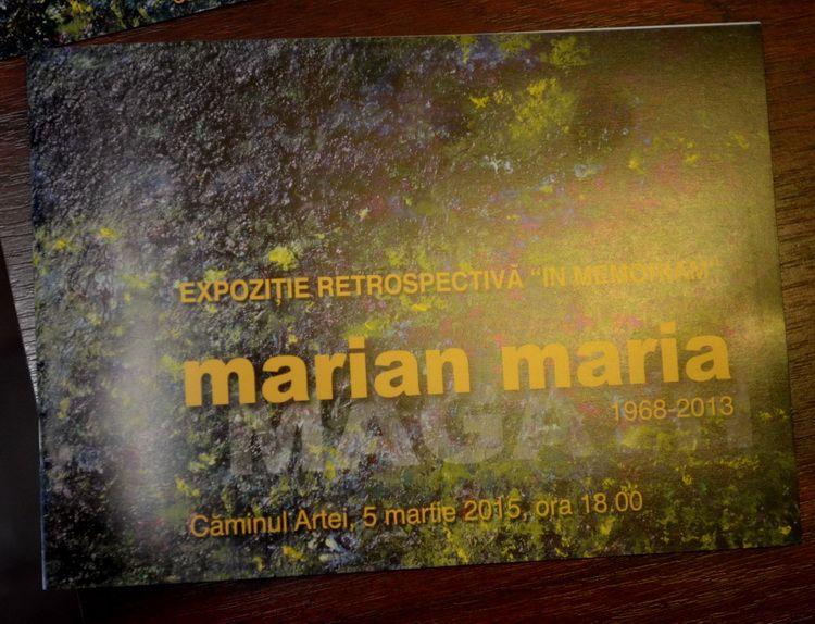 Magath_Marian_Maria_Artindex_014