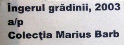 Magath_Marian_Maria_Artindex_035
