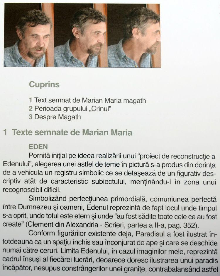 Magath_Marian_Maria_Artindex_071