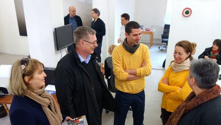 Project Raum Donau artindex 02