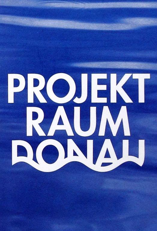 Project Raum Donau artindex 08