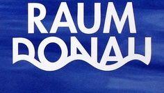 Project Raum Donau artindex 09
