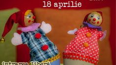 18.04 - Iarmaroc - Targ de chilipiruriv