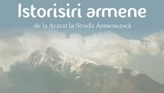 Afis Expozitie Armeni - Copyv
