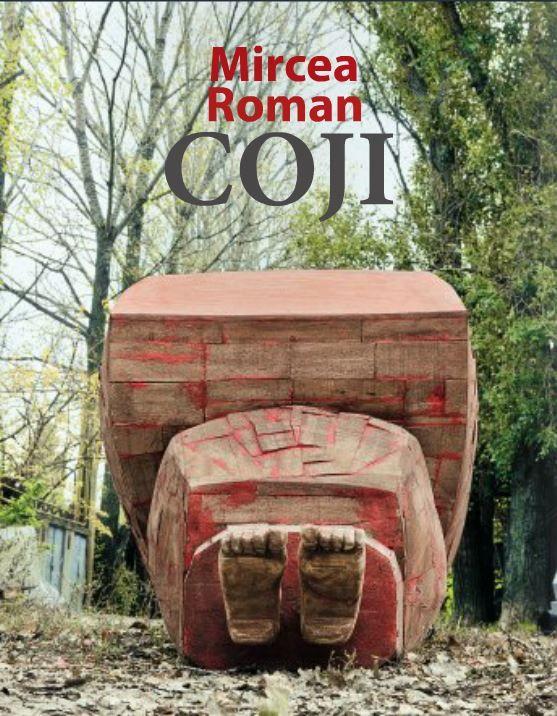 Mircea Roman Coji