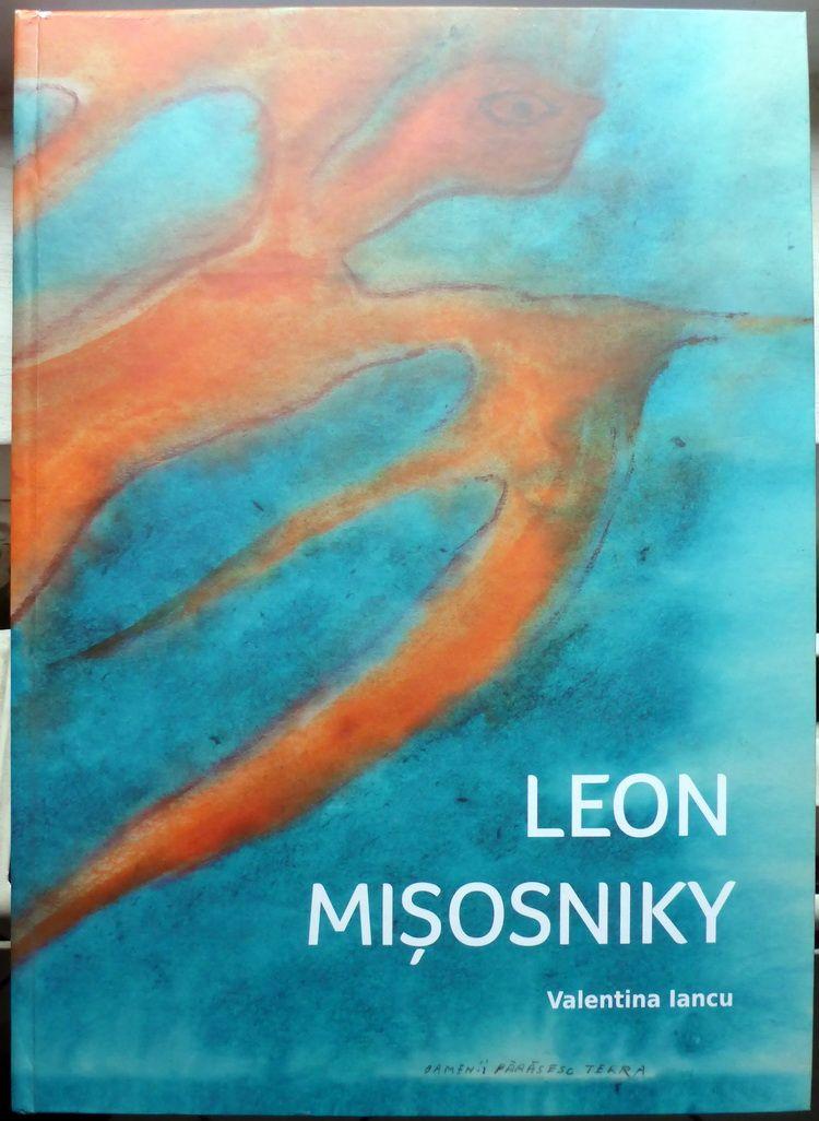 Misosniky_Leon_Album_Artindex_01