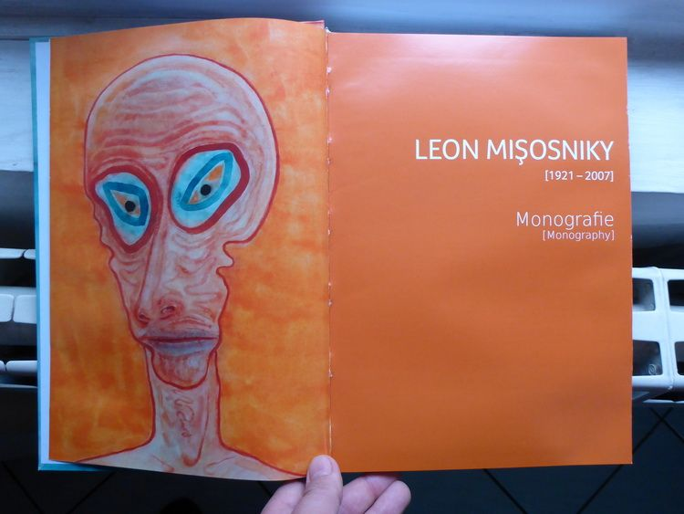 Misosniky_Leon_Album_Artindex_02