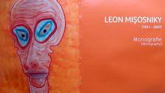 Misosniky_Leon_Album_Artindex_02b