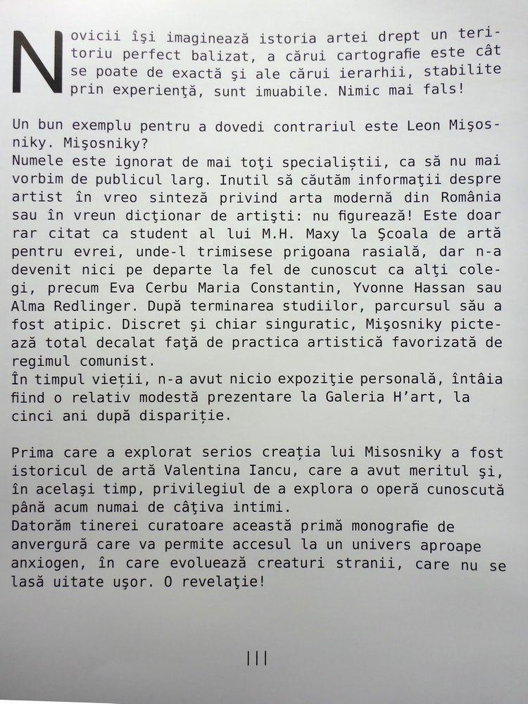 Misosniky_Leon_Album_Artindex_14