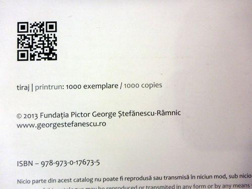 Stefanescu_Ramnic_George_Artindex_6