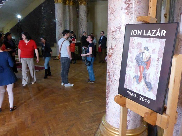 ion_lazar_expozitie_apr2015_ploiesti_artindex_011