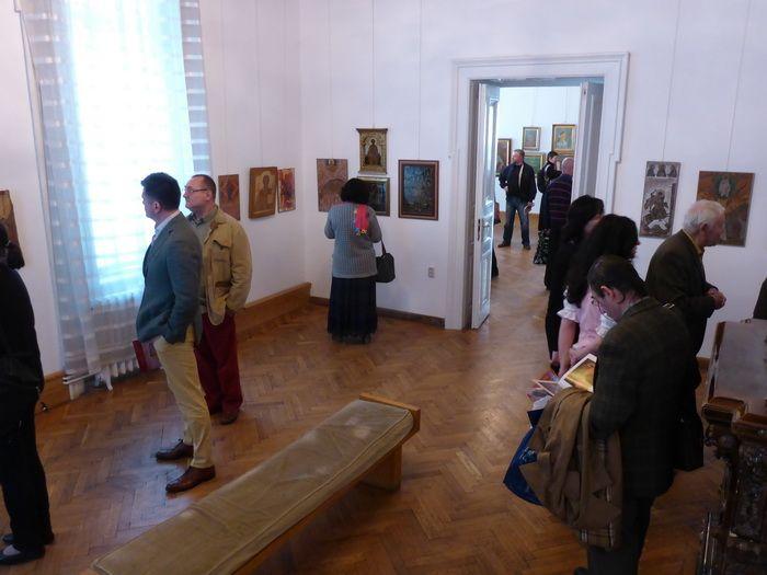 ion_lazar_expozitie_apr2015_ploiesti_artindex_016