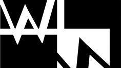 logo (2)f