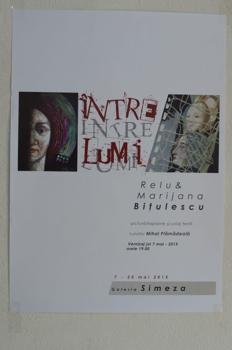 Bitulescu_Relu_Marijana_Artindex_02